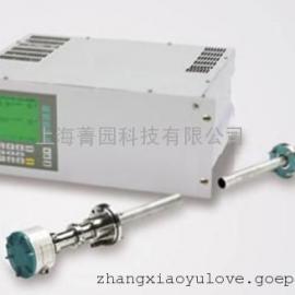 西门子7MB2521-1CA00-1AA1氢气分析仪报价