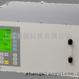 西门子红外气体分析仪ULTRAMAT/OXYMAT 6