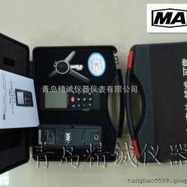 YHJ-100J煤矿用本安防爆型激光测距仪