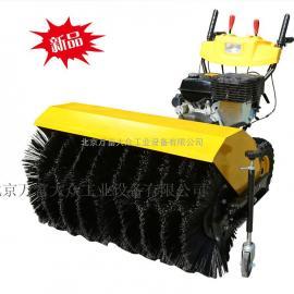 FH-1110扫雪机|扫雪设备|小型扫雪设备
