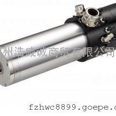 台湾电主轴 高速主轴HSK32-100-40000