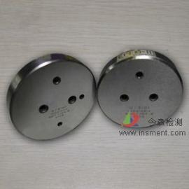 上海佩亿供应双插脚灯头量规 KS-G13
