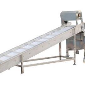 净菜生产线,切菜清洗生产线,食堂用,食品加工企业用,薯片生产线