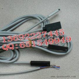 D-Y7P D-M9P D-F7P  SMC磁性开关