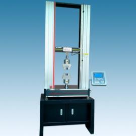 电子万能试验机品牌/电子万能试验机用途/静态拉力试验机