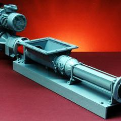太仓市莫诺螺杆泵-CW084AL1R4/G412代理商