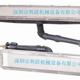 瓦斯炉头、电动筛粉机厂家批发