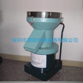 电动筛粉机 静电喷枪 喷粉柜 瓦斯炉头