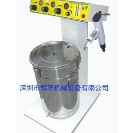 粉桶 喷粉枪配件 喷粉柜定制 工业烤箱 红外线炉头 加油机