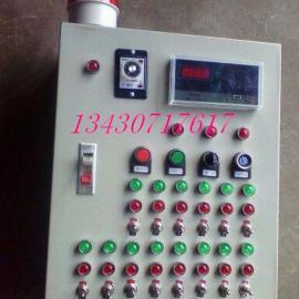 瓦斯炉头电箱热能配件