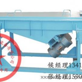 DZSF直线筛|不锈钢|新乡厂家|粮食筛分机