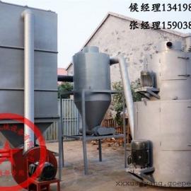 �@阳LQS-150B/700气流筛|轻钙筛|中药粉筛