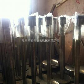 DJB-V400电动加油泵/启东宏南
