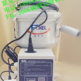 SAL-300G吸料机 信易真空吸料机 SHINI直结式真空吸料机