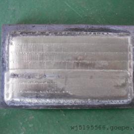 耐磨板自动等离子堆焊机