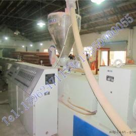 PVC电力管生产线|江苏CPVC电力管生产线设备厂家
