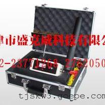 D1系列电火花检漏仪,天津D1系列电火花检漏仪