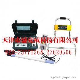 SL-3008ACVG 交流电位梯度检测仪 30W