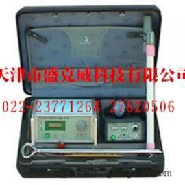 SL-206B地下电缆故障定位仪,天津地下电缆故障定位仪