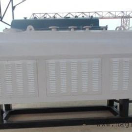 电锅炉/电蒸汽锅炉/电加热锅炉/电蒸汽锅炉工作原理