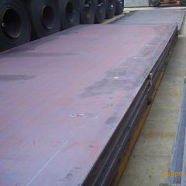 Q345R钢板|Q345R锅炉板|Q345R容器板