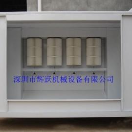 简易喷粉房 喷涂设备 涂装设备配件 瓦斯炉头配件