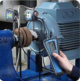 激光对中仪TKSA-20 SKF激光对中仪 经济型对中仪