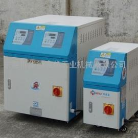 水式模温机品牌认证,模温机报价、华德鑫模温机价格
