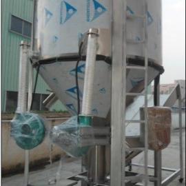 500KG搅拌机、立式搅拌机