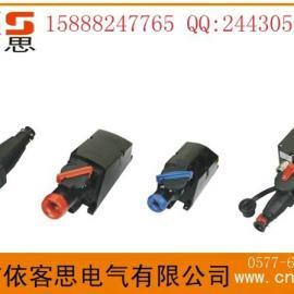 BCZ8060-16A,380V,3芯/4芯/5芯