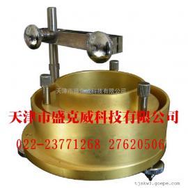 WZ-2土壤膨胀仪,天津WZ-2土壤膨胀仪