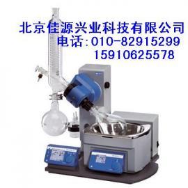 RV10控制型旋转蒸发器