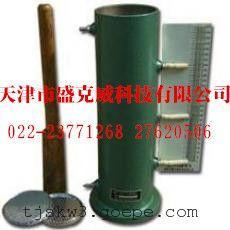 TST-70土壤渗透仪,天津TST-70土壤渗透仪