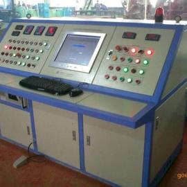 电机试验台