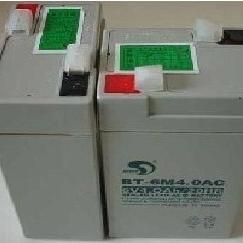 电子秤电池/吊秤电池/电子秤充电器