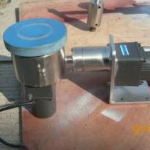 微型螺旋给料机(加料器)系列3