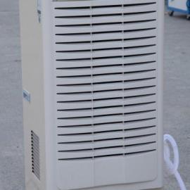 别墅除湿机-抽湿机-法维莱别墅节能通风新风除湿系统