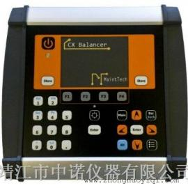 振动分析仪CX-Balancer 进口振动分析仪 振动分析