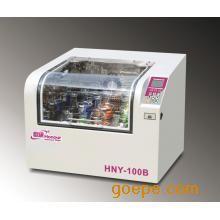 台式全温度恒温多振幅高速培养摇床 HNY-200D