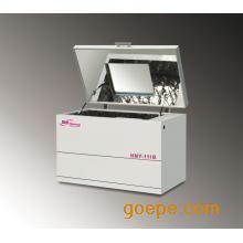 卧式大容量全温度恒温培养摇床 HNY-211B