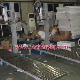 灌装机/液体灌装机/定量灌装机_上海广志设备