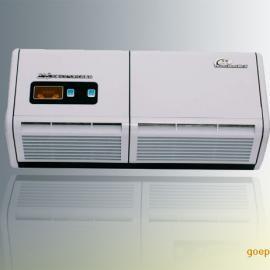 空气壁挂式消毒机直销,壁挂式动态空气消毒机