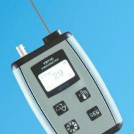 轴承检测仪VBT-30 轴承状况检测 轴承分析