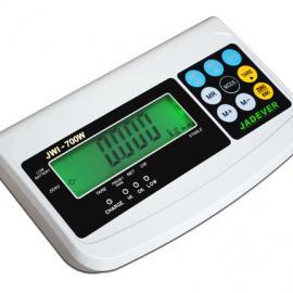 JWI-700W电子秤仪表/内置报警功能电子秤