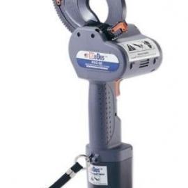 REC-50充电式液压切刀