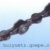 链条专用加油机 高温油 涂装设备 红外线燃烧器配件