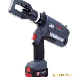 HEC-240T充电式压接钳