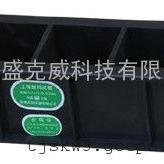 150*150*150三联塑料试模