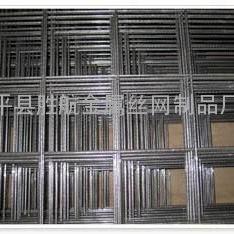 供应承德热镀锌电焊网-高速公路封闭网-建筑网片厂家