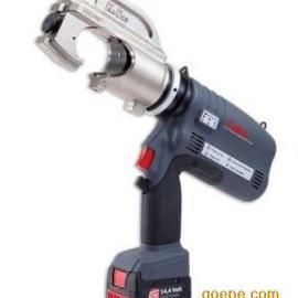HEC-32充电式压接钳